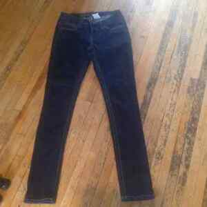 Ladies and me s jeans