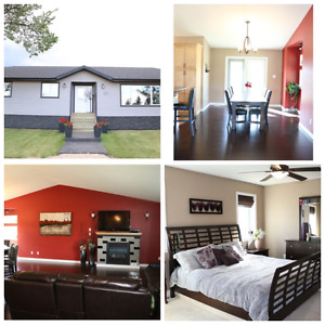 Beautiful home for sale!!! REDUCED!!!!