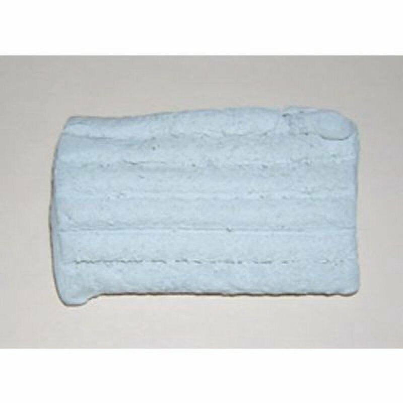 Candle Mold Sealer Putty (1/2oz bag)
