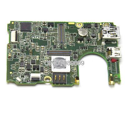 For Gopro Hero 3 + Main Board Motherboard PCB MCU Processor Black Edition Board