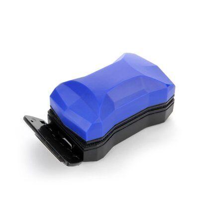 """Aquarium Algae Magnet Cleaner Scraper - Glass Or Acrylic Tanks (1/2"""")"""