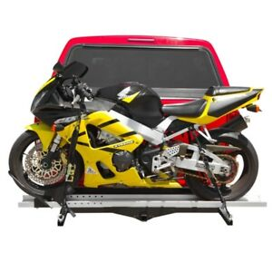 support rack neuf pour motocyclette