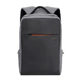 Anti-theft Backpack with USB Charging Port Waterproof Travel Laptop Backpack