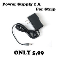 LED STRIP Power Supply In Stock / Powersupply En Stock