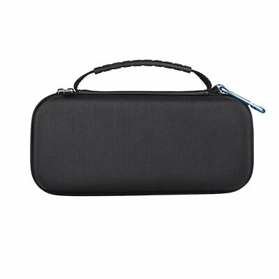 Hard Carry Case Portable Bag Storage Pouch 3m Littmanvive Precision Stethoscope