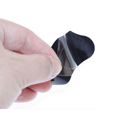 200pcs anti acn points noirs com don nettoyage soin nez visage peau masque ebay. Black Bedroom Furniture Sets. Home Design Ideas