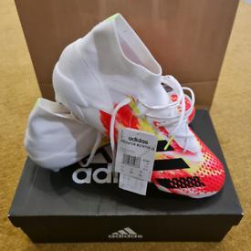 Adidas Predator Mutator 20.1 SG Football Boot
