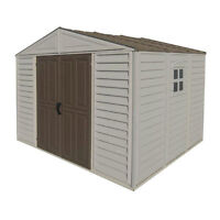 Shed for sale $600 OBO