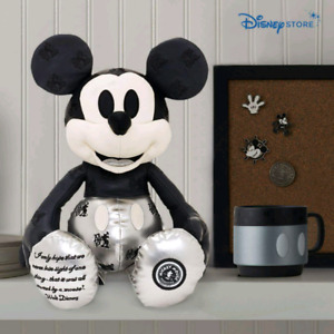 Looking for January 2018 Mickey Mouse Memory Collection.