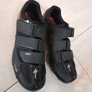 Bike shoes specialized