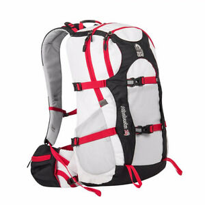 Granite Gear Athabasca 24L Technical Day Backpack
