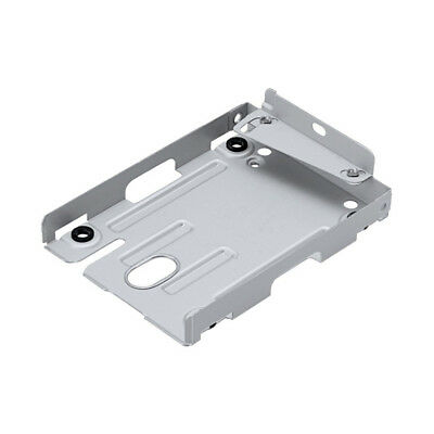For PS3 Super Slim internal Hard Disk Drive HDD Mounting Bracket Caddy...