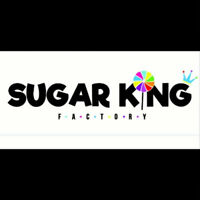 Sugar King Factory Sales Associate