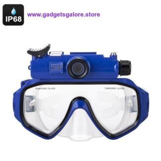 028f195bf8 Brand New Speedo Futura Biofuse 2 Women s Swim Goggles
