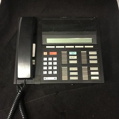 Northern Telecom Business Phone M5317dtb