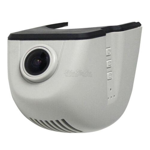 1080p hd wifi car dash dvr cam camera for audi a1 a4l a5. Black Bedroom Furniture Sets. Home Design Ideas