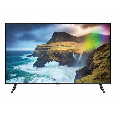 TV QLED SAMSUNG QE55Q70R 4K Full Array