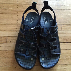 Moccassins, converse, timberland, Ecco, Born, Guess Kitchener / Waterloo Kitchener Area image 2