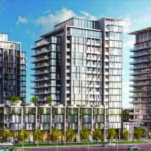 Condo For Sale in Richmond Hill