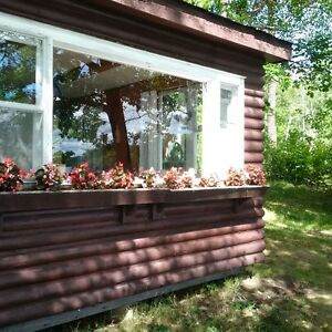 Cottage for Sale on Papineau Lake