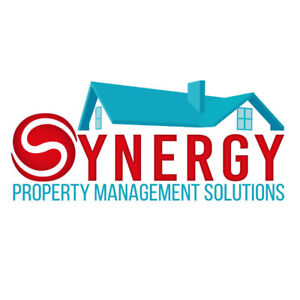 PROPERTY MANAGEMENT AT ITS BEST!
