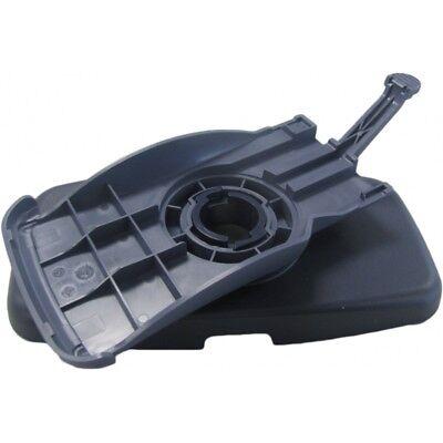 Verifone Swivel Stand For Vx510 Vx510le Omni 3730 3730le 5100 Vx510 Dual Comm