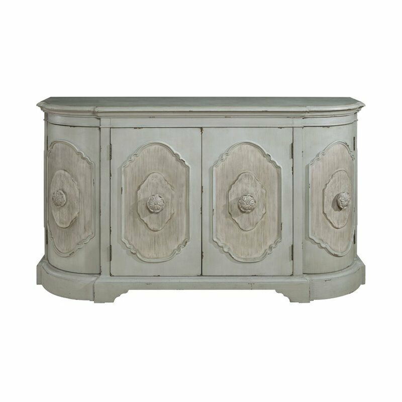 Beaumont Lane Sideboard in Gray