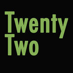 Twenty Two The Store