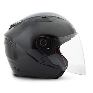 20% OFF ALL MOTORCYCLE HELMETS!