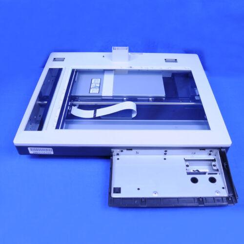 CC522-60138  Flatbed Scanner service assy - CLJ Ent M775 series