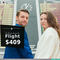 Airline Tickets - Payless2Canada- Cheap Flights To Canada