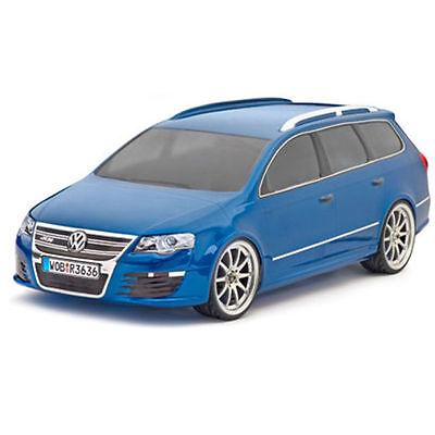 500800065 - Carson 1:10 Kaross. VW Passat R36 m.