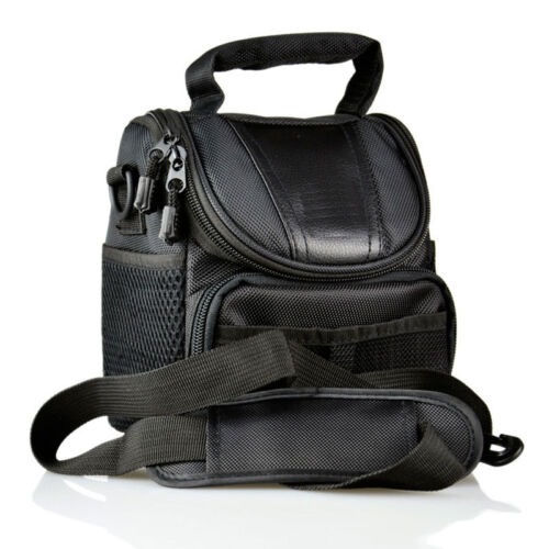 Camera Case Bag For Nikon P610s P900s B700 B500 DSLR D5600 D