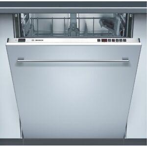 Dishwasher Install $80,Gas Hookup $60:License,Insure:2yr Waranty