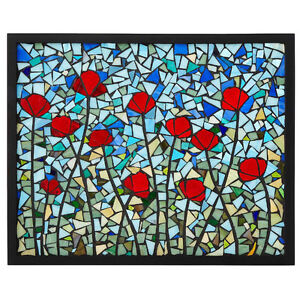 Wanted: Stained glass & sun catcher pieces