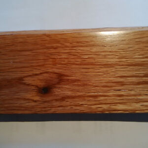 Hardwood Flooring Kitchener / Waterloo Kitchener Area image 1
