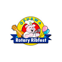 Students Wanted 16 - 24 for Oshawa Ribfest Sept 11 - 13