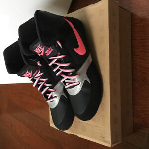 Women's Nike Greco Shoes