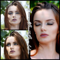 *PROM MAKEUP SPECIAL*CertifiedProfessionalMobile Hair and makeup