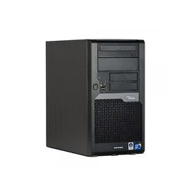 FAST QUAD CORE PC COMPUTER DESKTOP TOWER WINDOWS 7 WI-FI 8GB RAM 1000GB HDD
