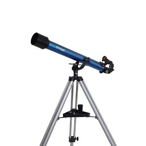 Telescope with carry bag New Meade InstrumentsTerraStar60
