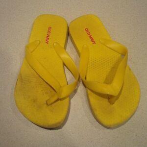 Kids Shoes size 9-10 1/2-11 Kitchener / Waterloo Kitchener Area image 7
