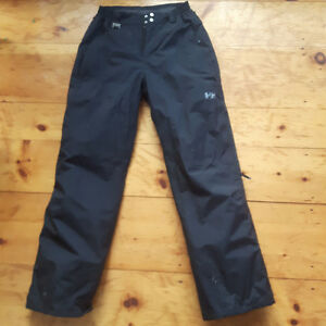 Helly Hansen Snowpants