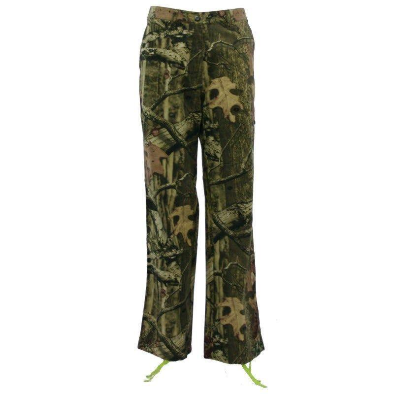 Perfect  Women39s ProHunter Realtree Xtra Waterproof Insulated Camo Pants  EBay