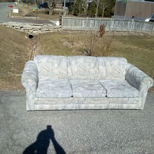 Free Pullout Couch Hide-a-bed