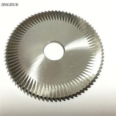 X23mc Cutting Wheel For Ilco-orionkaba Ilcohpctaylordominion Lock Machine