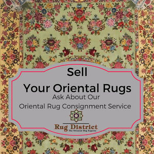 Expert Oriental & Area Rug Cleaning-RugDistrict.com Kitchener / Waterloo Kitchener Area image 2