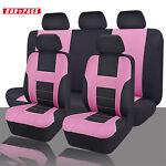 car_interiorshop