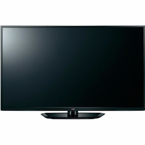 """All HDTV in store on sale this weekend! --> 19"""" & up from $75!"""