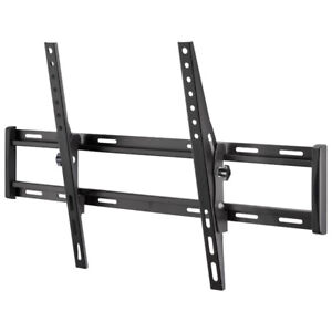 Insignia 47 - 80 inch Tilting TV Wall Mount